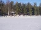 Winter_10